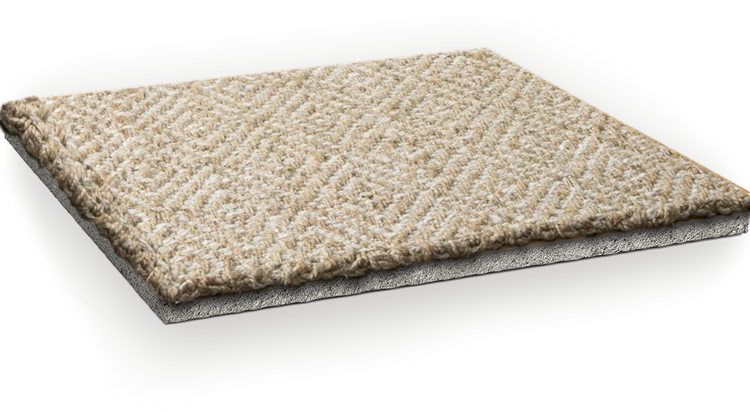 https://carpetoutletbaltimore.com/wp-content/uploads/product_review_09-1.png